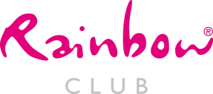 Logo-Rainbow-Club